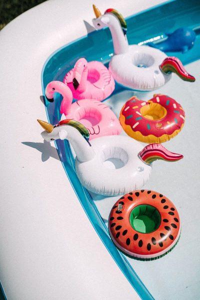 Kindergeburtstag-Sommer-15