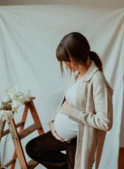 Babybauch-nachhaltig-12