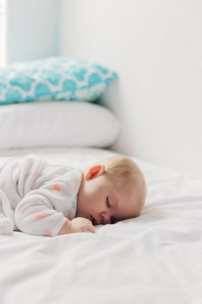 Hurra, das Baby ist da! – Ideen für Geburtskarten