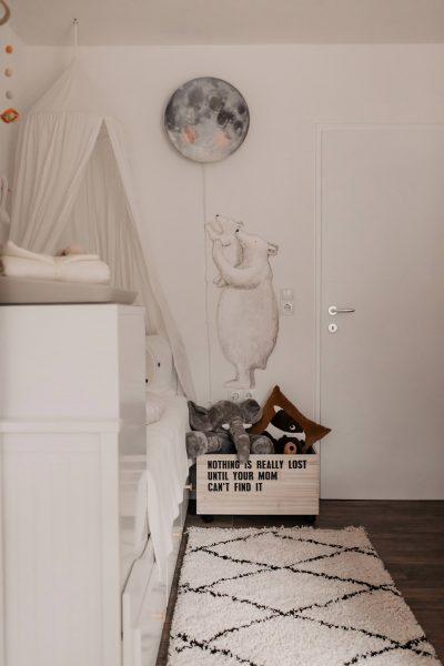 Kinderzimmer-Babyzimmer-Einrichtungsideen-3
