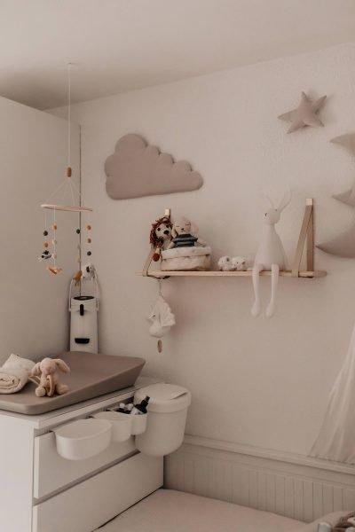 Kinderzimmer-Babyzimmer-Einrichtungsideen-4