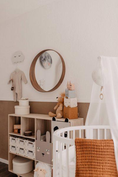 Kinderzimmer-Babyzimmer-Einrichtungsideen-5
