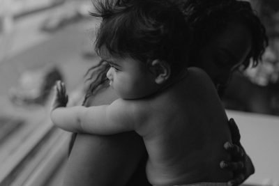 Babyfotos-intim-18
