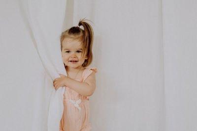 Mummy & Mini: Babybauchfotos mit Kind